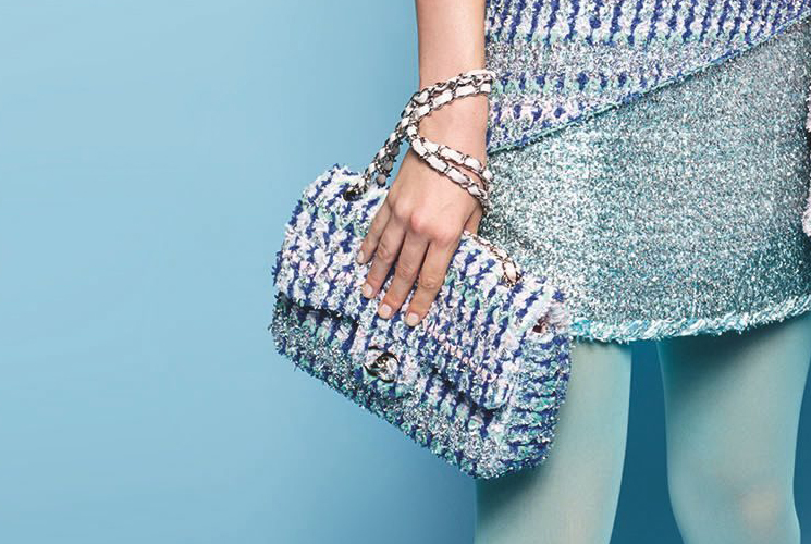 Chanel-Spring-Summer-2018-Bag-Campaign-5