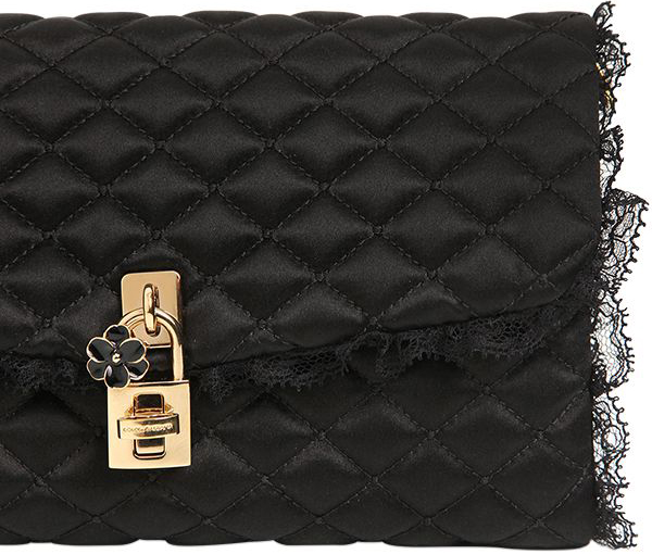 Dolce-&-Gabbana-Dolce-Quilted-Lace-Bag-4