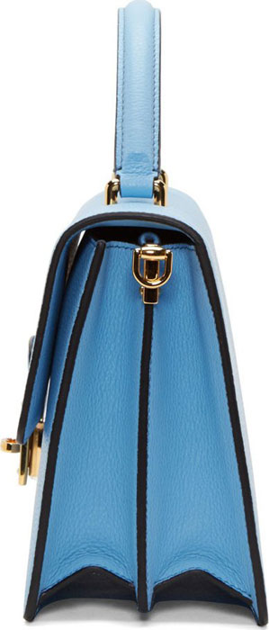 Dolce-Gabbana-Monica-Shoulder-Bag-3