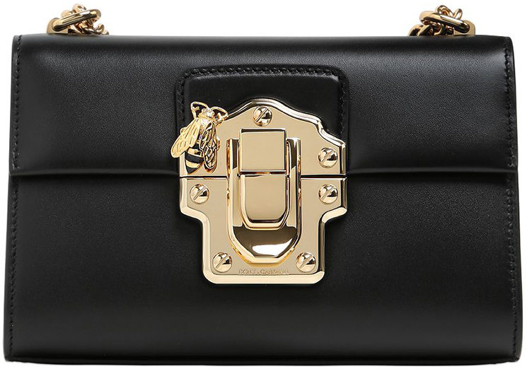 Dolce-&-Gabbana-Small-Lucia-Bag
