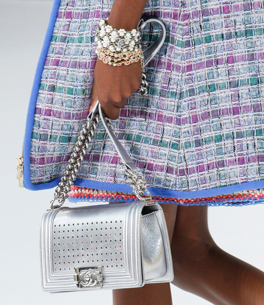 chanel-bags-spring-2017-10