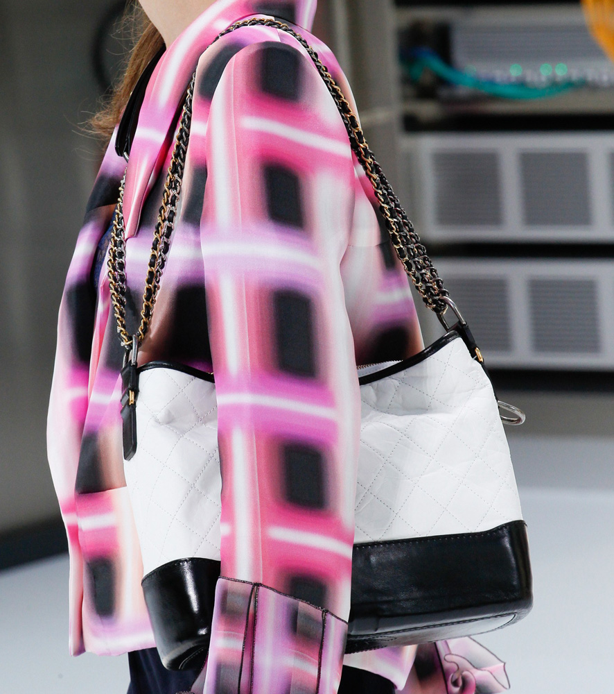 chanel-bags-spring-2017-11