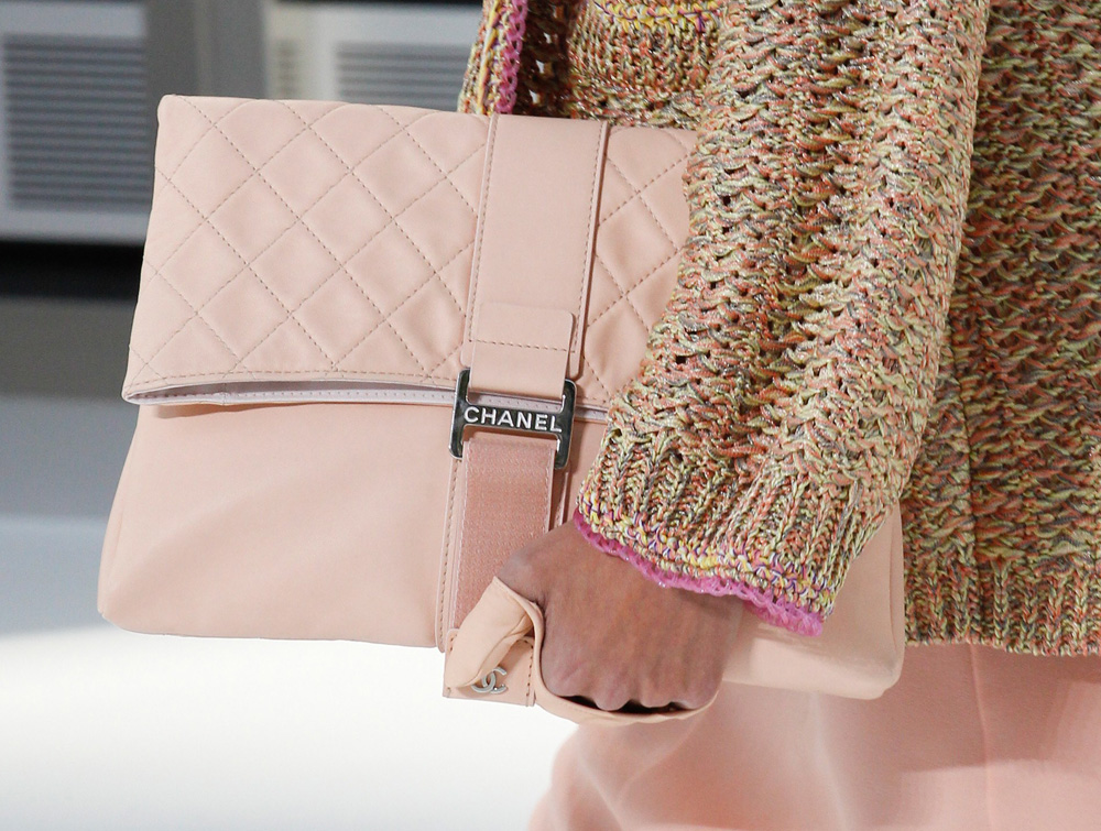 chanel-bags-spring-2017-12