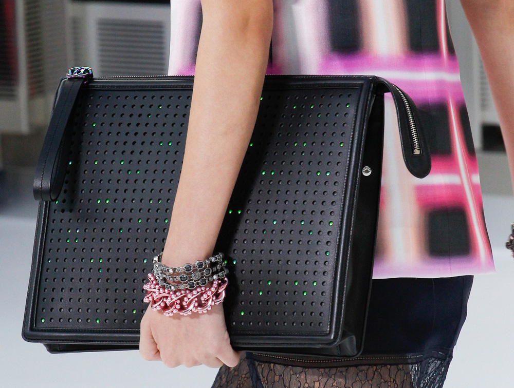 chanel-bags-spring-2017-17