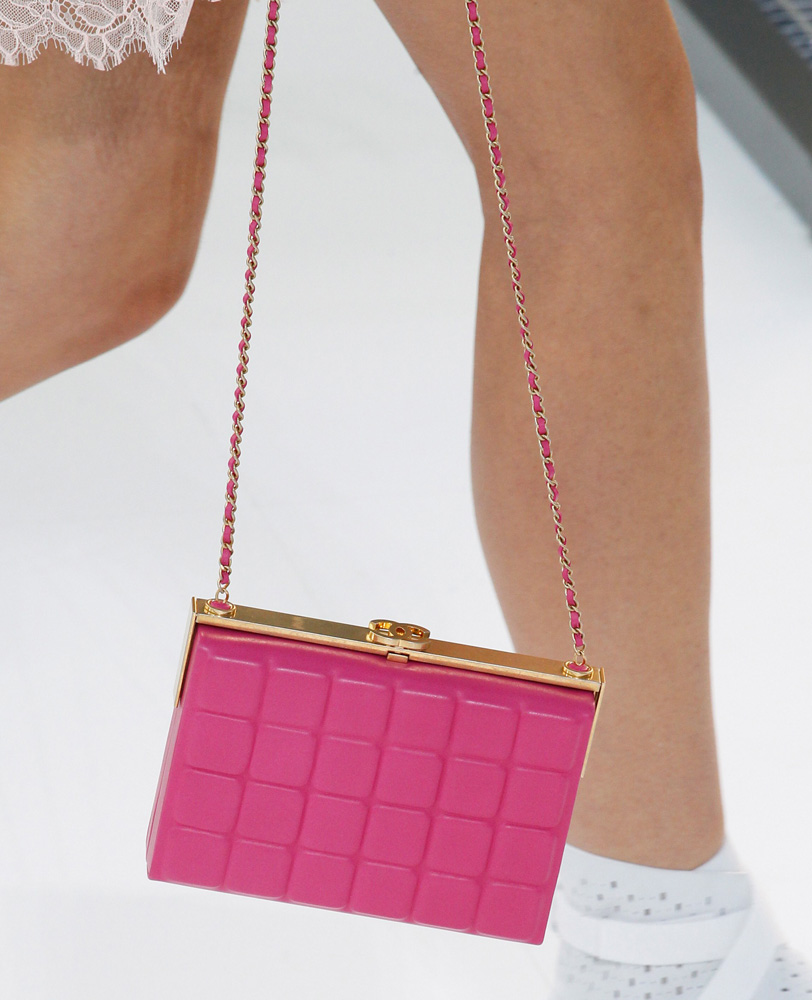 chanel-bags-spring-2017-18