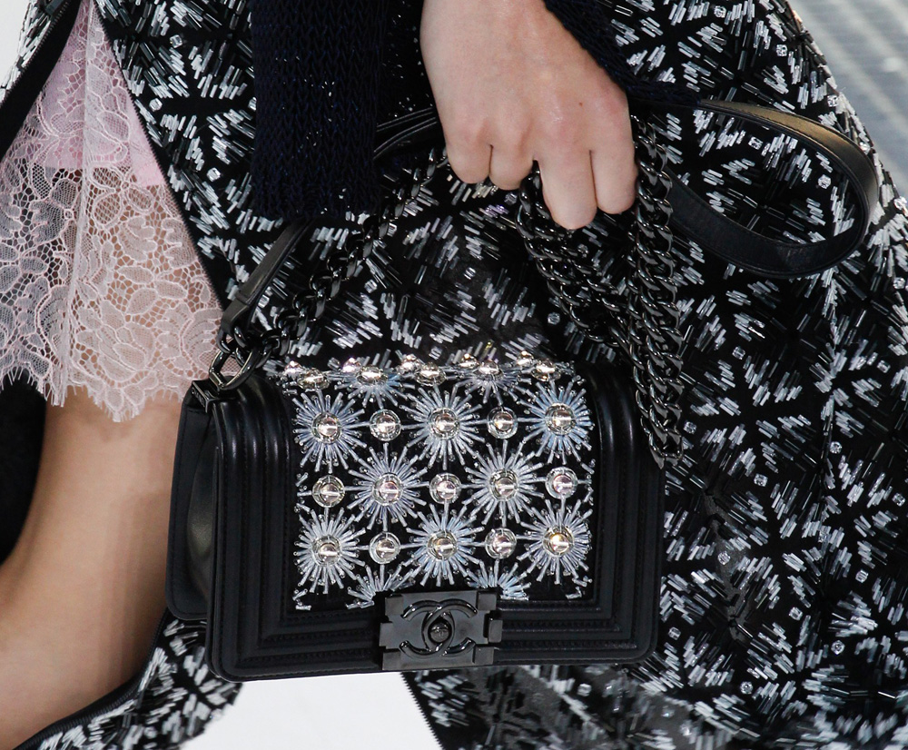 chanel-bags-spring-2017-19