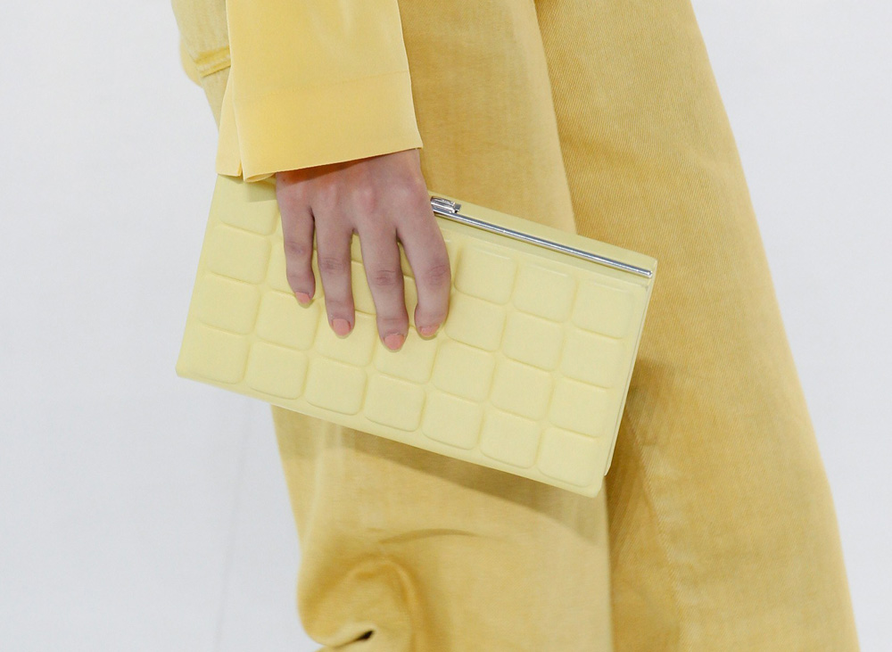 chanel-bags-spring-2017-21