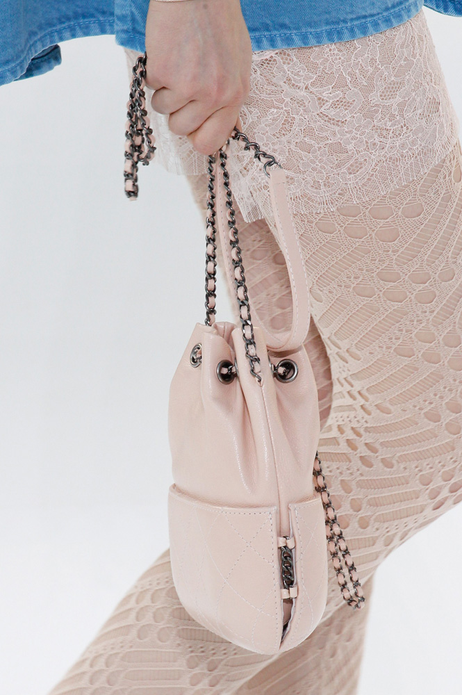 chanel-bags-spring-2017-22