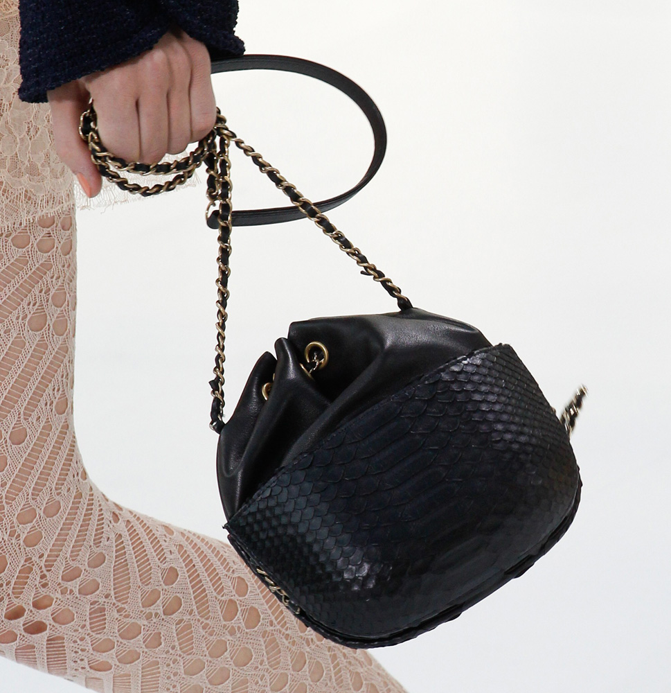 chanel-bags-spring-2017-3