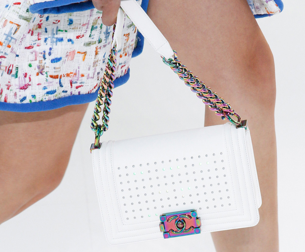chanel-bags-spring-2017-5
