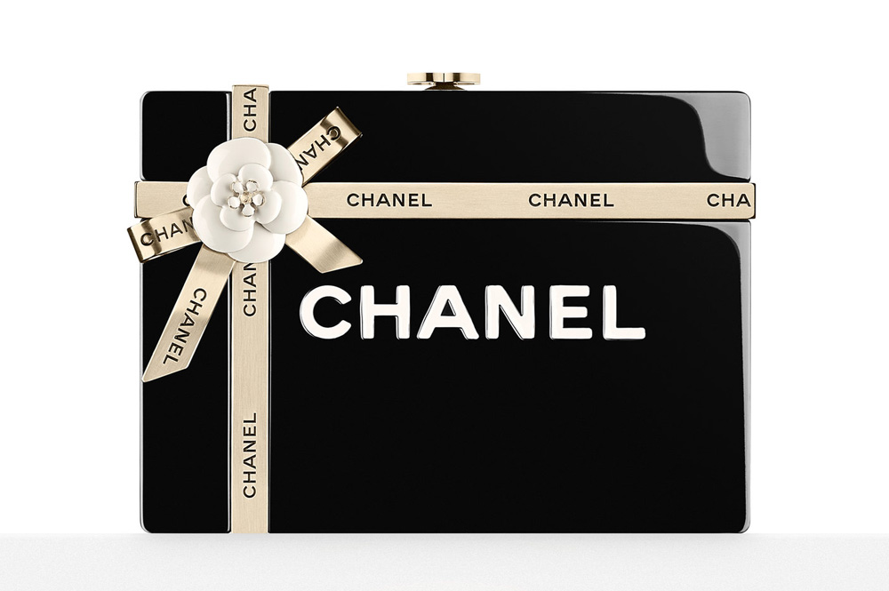 11e124840bad01 A Short Background of Chanel's Wild, Wonderful, Extremely Expensive ...
