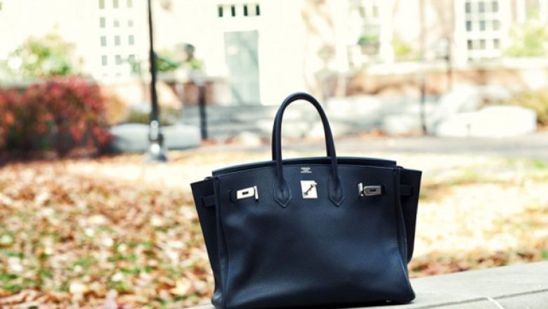 10 Reasons Hermès Bags are Totally Worth the Money