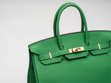 Two Rare Hermès Birkins You Can Own