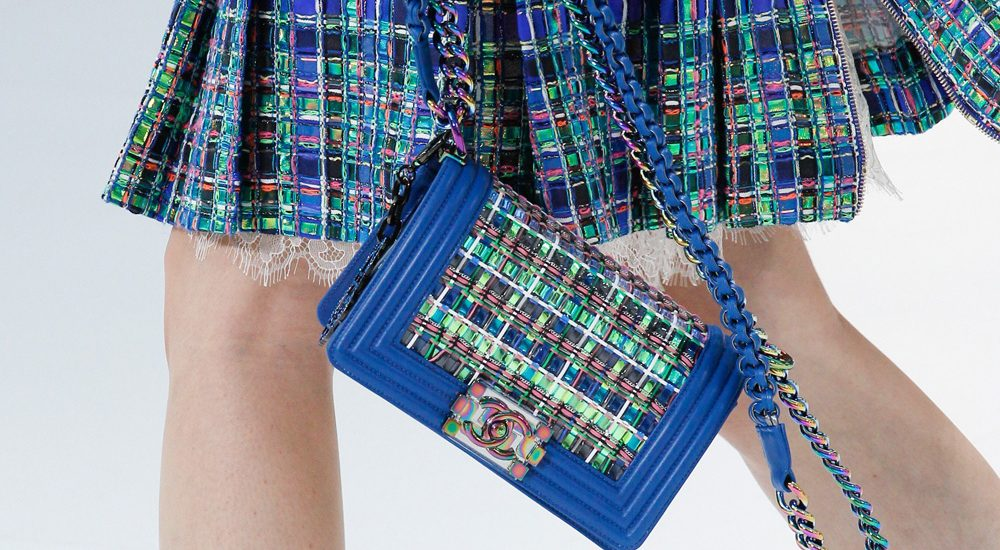 chanel-bags-spring-2017-1