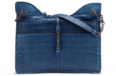 Bottega Veneta Opens The Beverly Hills Maison and Borrows a Brand New Bag