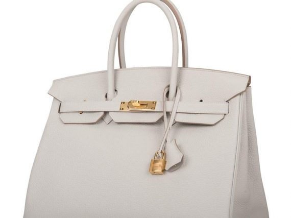 Want this mother's day content-hermes