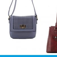 Hight quality handbags and glad rags