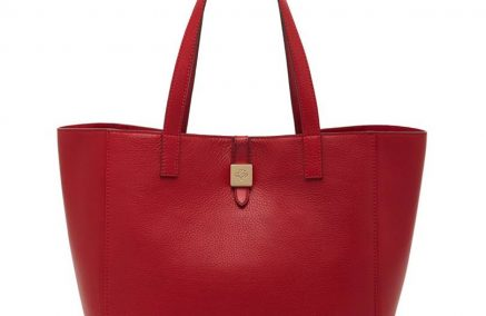 more fashion Mulberry bags affordable